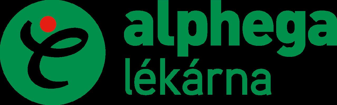 Alphega lékárna Kdyně - Lékárna U zlaté Koruny - Lékárna u Lípy - AA-lékárna s.r.o.